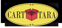 Carttara tara