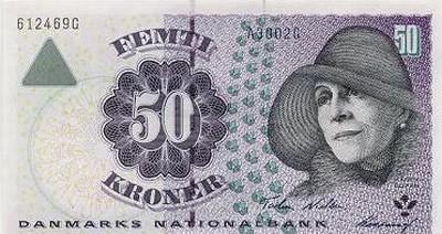 Курс dkk к евро