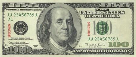 JAV doleris USD. Valiutų kursai, kainos. Valiutos kursas bankuose.