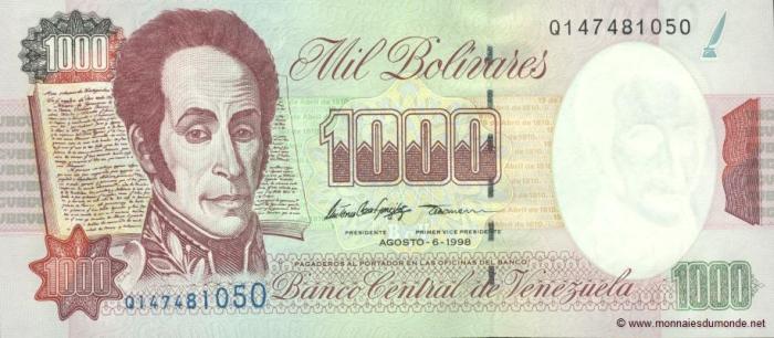 valiutos kursas anglų kalba