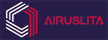 airuslita