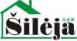 Šilėja logo