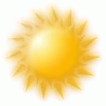 Orų prognozė Alžyre