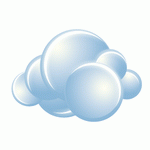 Orų prognozė Prienuose