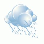 Orų prognozė Plateliuose
