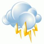 Orų prognozė Liublianoje