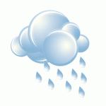 Orų prognozė Klaipėdoje