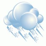 Orų prognozė Osle