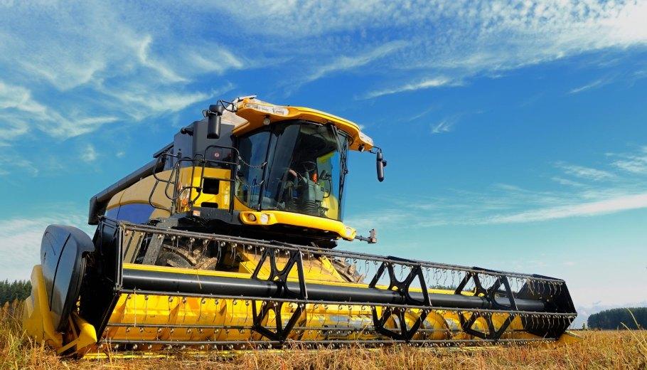 žemės ūkio prekybos internetu sistema)