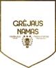 Arvydo Petrulio įmonė logotipo
