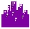 306-oji daugiabučių namų savininkų bendrija logotipas