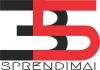 35 sprendimai, MB logotype