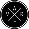 360 laipsnių filmai, VšĮ logotype