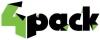4 Pack, UAB logotipas