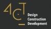 4CT, UAB logotipas
