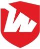 Wittson Cycles, UAB logotype