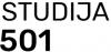 501 architects, MB логотип