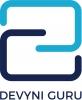 9 guru, UAB логотип