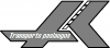 A. Klinkovo Komercinė Firma logotyp