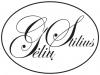 A.Petrėno įmonė логотип