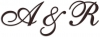 A & R , Salonas, UAB logotipas