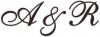 A & R , Salonas, UAB логотип