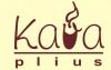 A. Strazdo Įmonė logotype