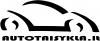Autotaisykla, UAB logotipas