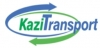 "UAB ""KAZI-TRANSPORT"" logotype"