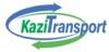 "UAB ""KAZI-TRANSPORT"" logotipas"