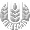 """IĮ """"Aidos Zanderės firma"""" logotipas"""