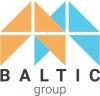 "UAB ""AA Baltic Group"" logotipas"