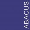 Abacus Architects, UAB logotype