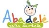 Abadelės darželis, UAB logotipas