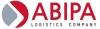 Abipa Logistics, UAB Logo
