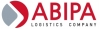 Abipa Logistics, UAB logotype