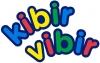 Abosera, UAB logotyp