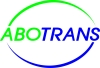 ABOTRANS, UAB logotipas