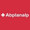Abplanalp Engineering, UAB 标志