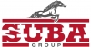 SUBA group, UAB logotype
