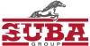 SUBA group, UAB logotipas