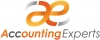 Accounting experts LT, UAB logotype
