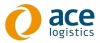ACE Logistics, UAB logotype