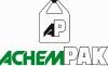 Achempak, UAB Logo