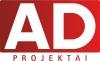 AD Projektai, MB logotipas