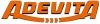 Adevita, MB logotipas