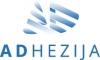 Adhezija, MB logotype