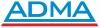 """UAB """"ADMA"""" logotipas"""
