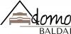 Adomo baldai, UAB logotipas
