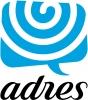Adres, UAB logotipo